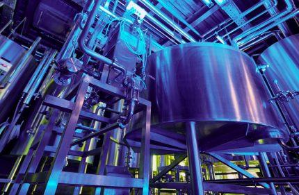 Contract Brewing. Un nuevo modelo de producción