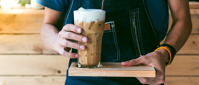 Cold Brew Coffee, la fórmula que impulsa la industria de las bebidas craft
