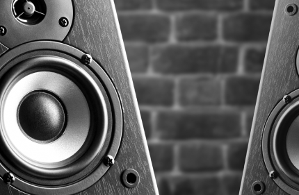Interacción de música y levadura