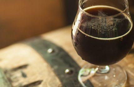 barrel aged beers, cervezas en barrica, envejecimiento en barricas, barricas cerveza, cerveza en barricas, whisky envejecido en barrica, cervezas envejecidas