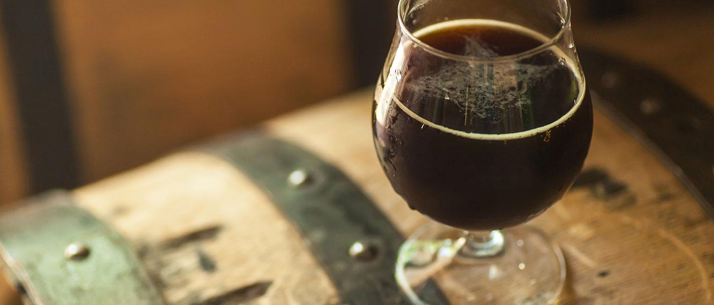 Barrel Aged beers: el envejecimiento en barrica, una elaboración en auge