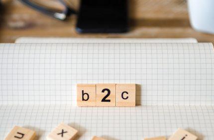 marketing b2c, b2c, marketing b2c craft, marketing b2c bebidas artesanas. marketing b2c bebidas, marketing b2c cerveza beer, estrategia de marketing b2c bebidas, estrategia marketing b2b