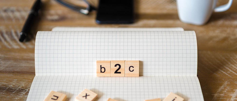 Estrategia de marketing B2C para bebidas craft
