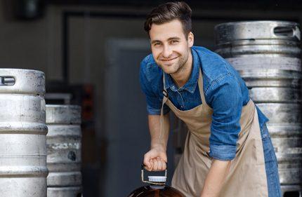 formatos de barriles cerveza, barril de cerveza historia, barril de cerveza actualidad, formatos de barriles, tipos de barriles, barril eu, barril din, barril usa, barril americano cerveza, tamaños de barriles, barriles cerveza, barriles para cerveza