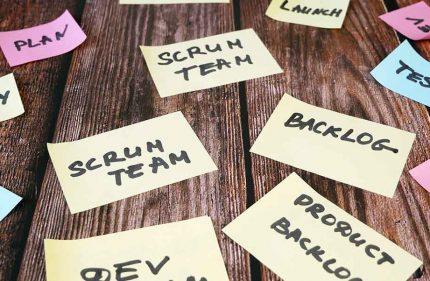 metodo agile bebidas, metodo agile, agile, metodología agile, agile craft beer, agile bebidas craft, agile industria de bebidas, como implantar la metodología agile, que es agile, que significa agile, metodo agil