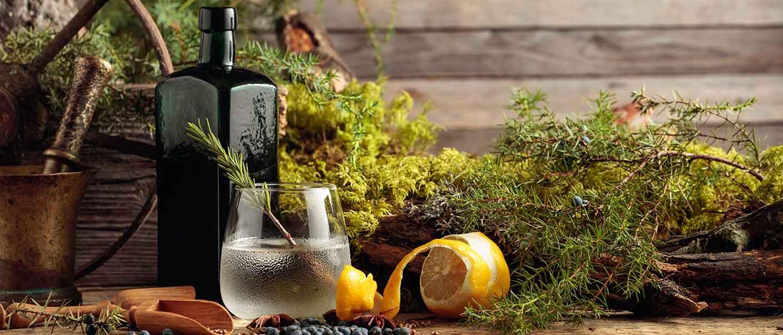 Destilados craft: lo artesanal también llega a las bebidas espirituosas