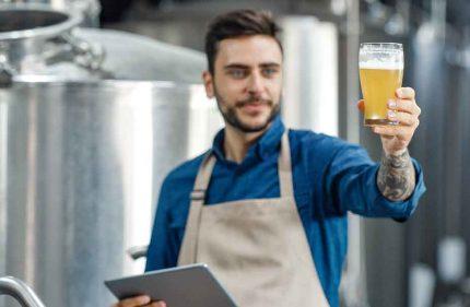 venta ecommerce bebidas craft, ecommerce bebidas craft, venta online cerveza, venta online bebidas, venta online bebidas craft, distribución bebidas craft, desafíos venta online cerveza craft