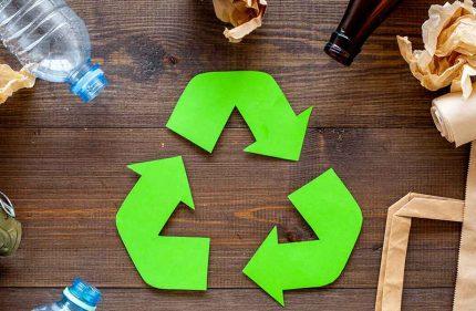 envases sostenibles, vidrio, aluminio. tetrapack, packaging, packaging medio ambiente, sostenibilidad bebidas, bebidas sostenibilidad, respeto fabricación bebidas, bebidas medioambiente, futuro bebidas sostenible, hostelería sostenible, restauración sostenible, restaurantes bares sostenibles
