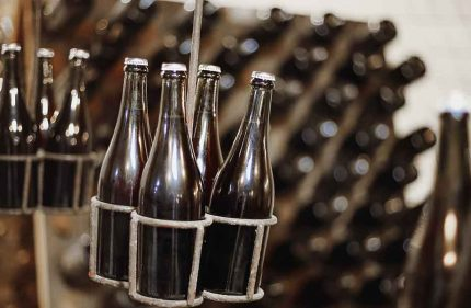 vinculacion local bebidas, local bebidas, marcas locales, marcas bebida por zonas, marcas cerveza por comunidades autonomas, regionalidad bebidas