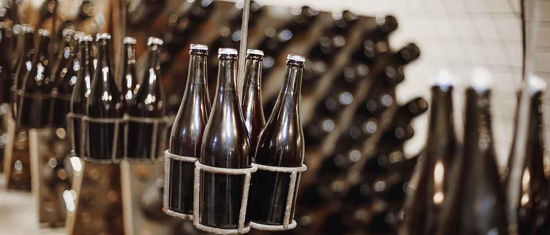 Vinculación local de las bebidas ¿Es un valor añadido para el consumidor?